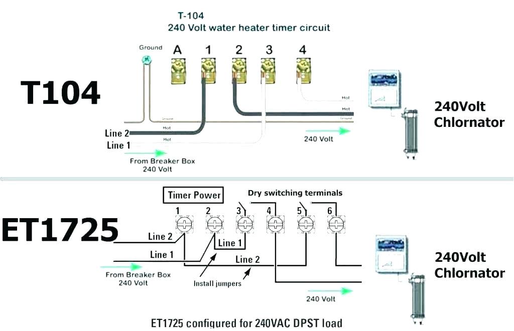 harness custom wiring vizualogic vha733d wiring diagram page harness custom wiring vizualogic vha733d