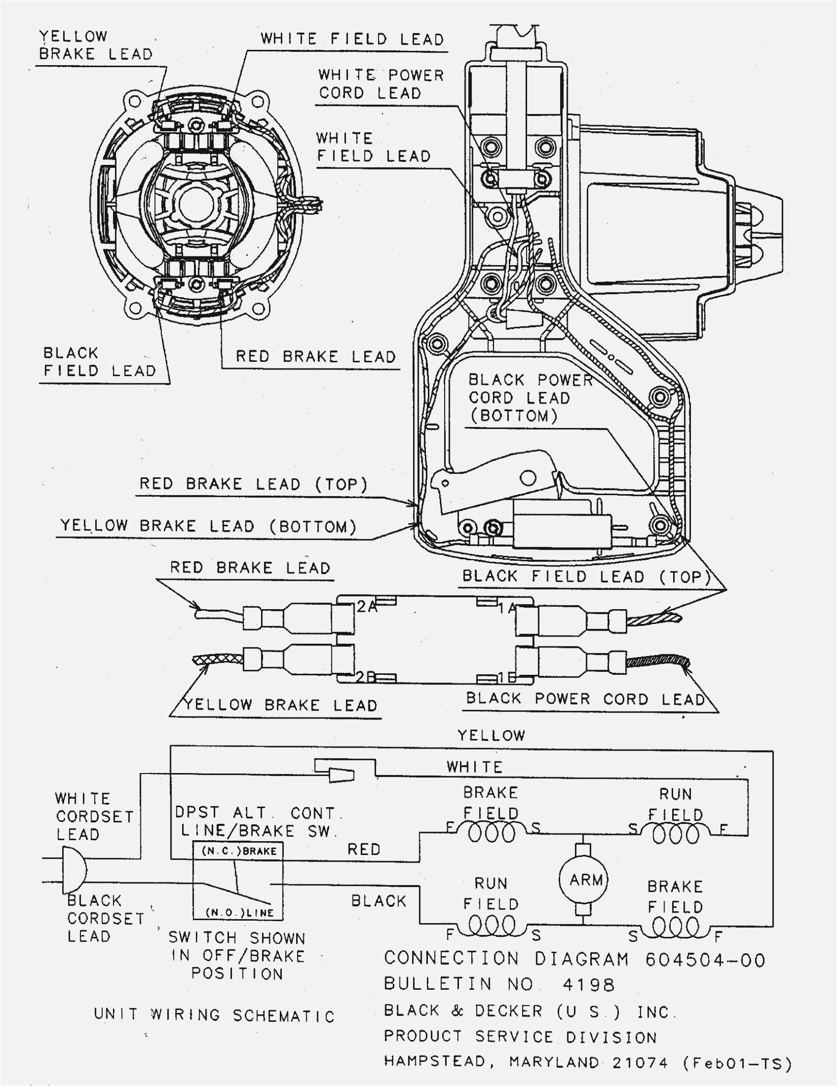 dw705 wiring diagram wiring diagram wiring diagram dewalt charger dewalt dw705 wiring diagram wiring diagram expert