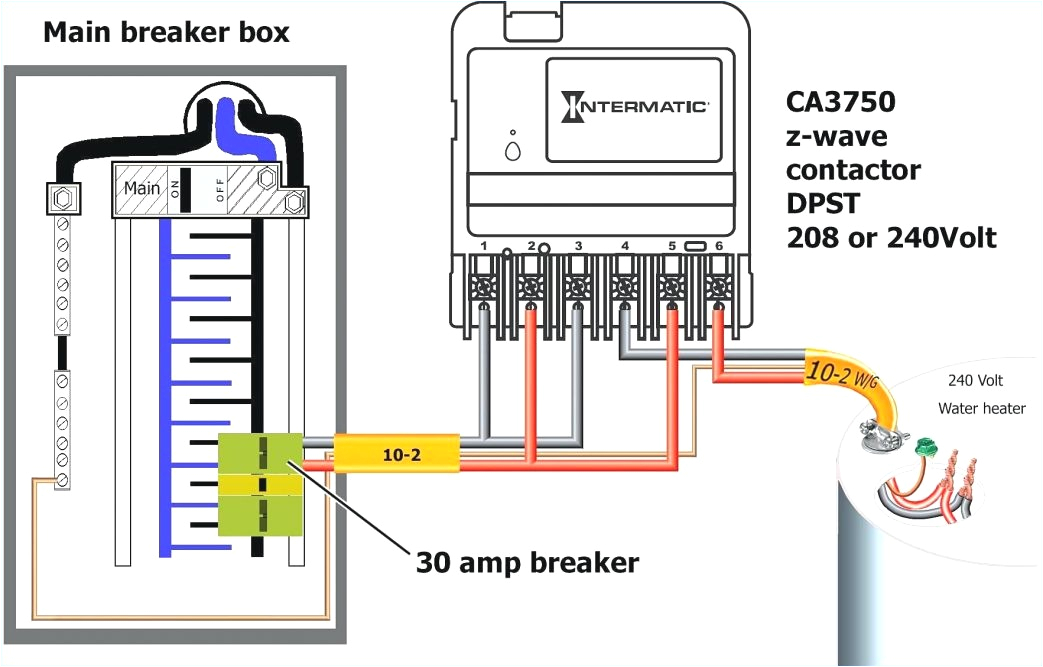 wiring diagram for water heater 220v hot water heater wiring diagram electric hot water heater wiring