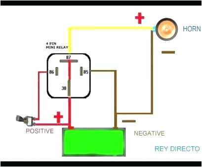 wiring pin switch cleaver 4 rocker diagram thumb 5 relay in within best of images electrical