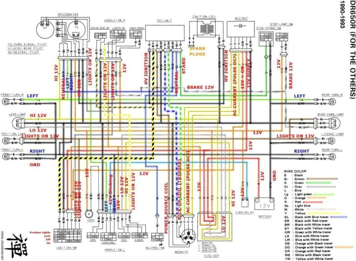 draw tite activator 2 wiring diagram carbonvotemuditblog u2022