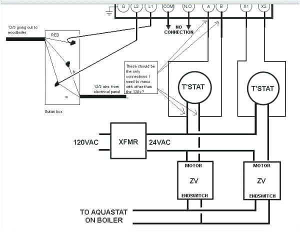 honeywell ml6984a4000 wiring diagram  ho switch wiring