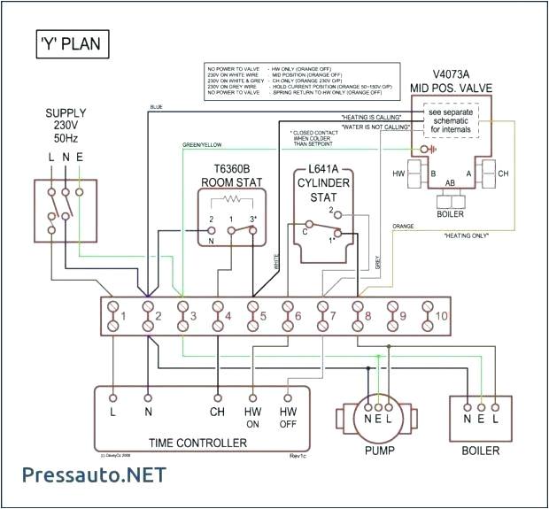 s plan wiring diagram u2013 malochicolove com