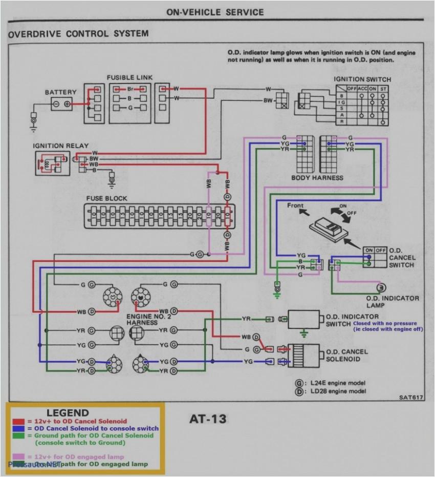 rigid d2 light wire diagram wiring diagram basic rigid d2 light wire diagram