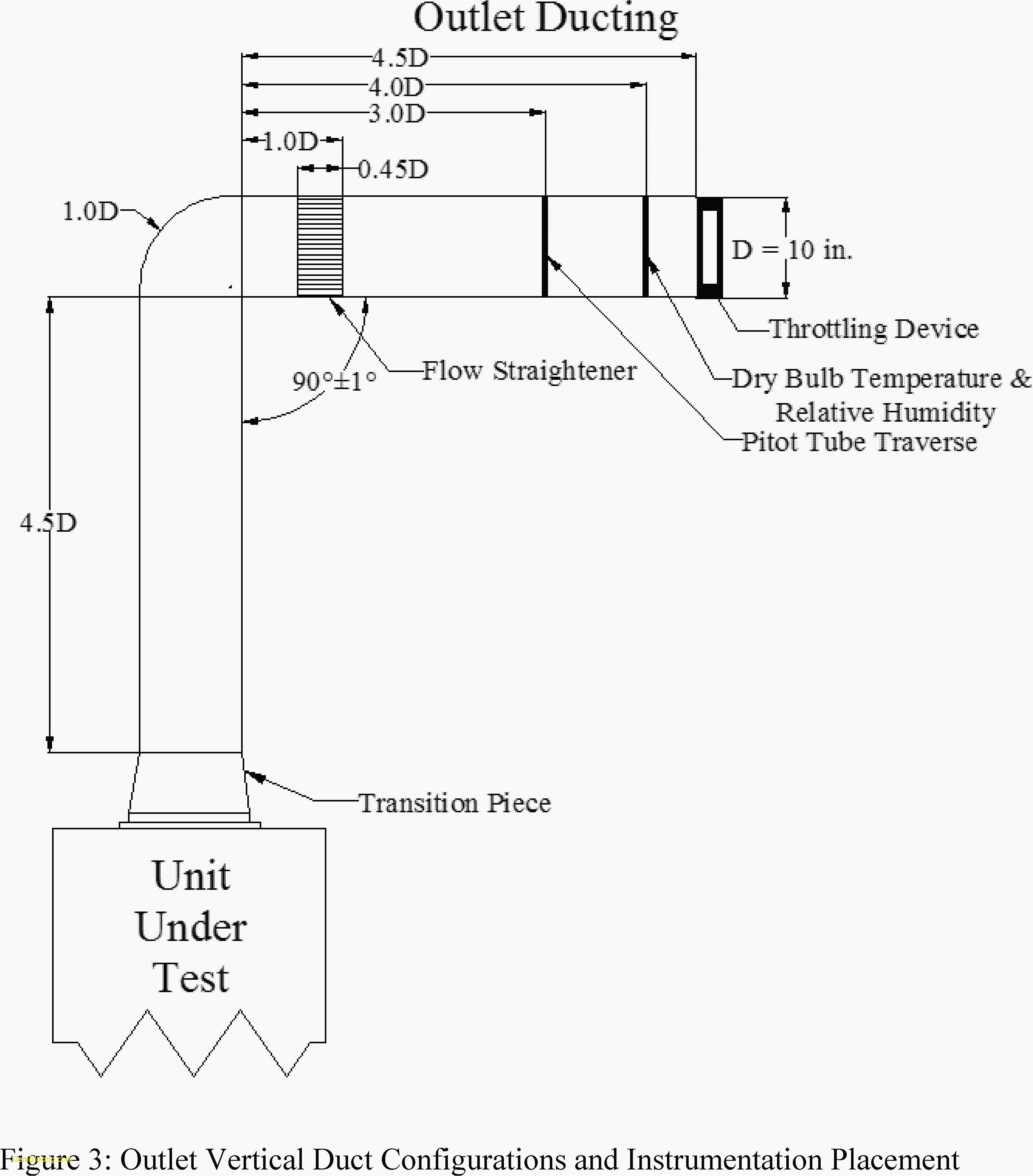 4 wire mobile home wiring diagram wiring diagram datasource58 elegant of 16x80 mobile home floor plans