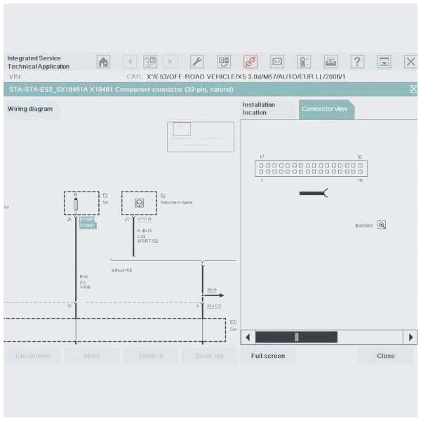 ml320 radio wiring diagram free download u2022 oasis dl for selection