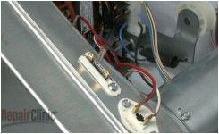 whirlpool dryer wiring diagram elegant mechanical engineering diagrams hvac diagram best hvac diagram 0d