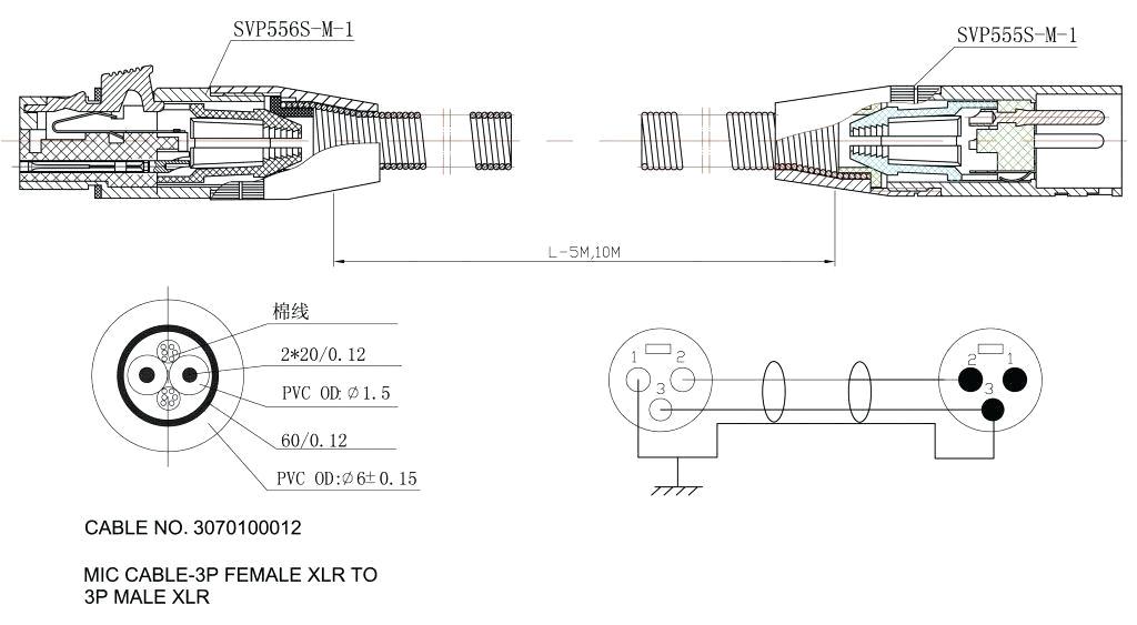 acewell wiring diagram wiring diagram technicace wiring diagram wiring diagram inside acewell wiring diagram