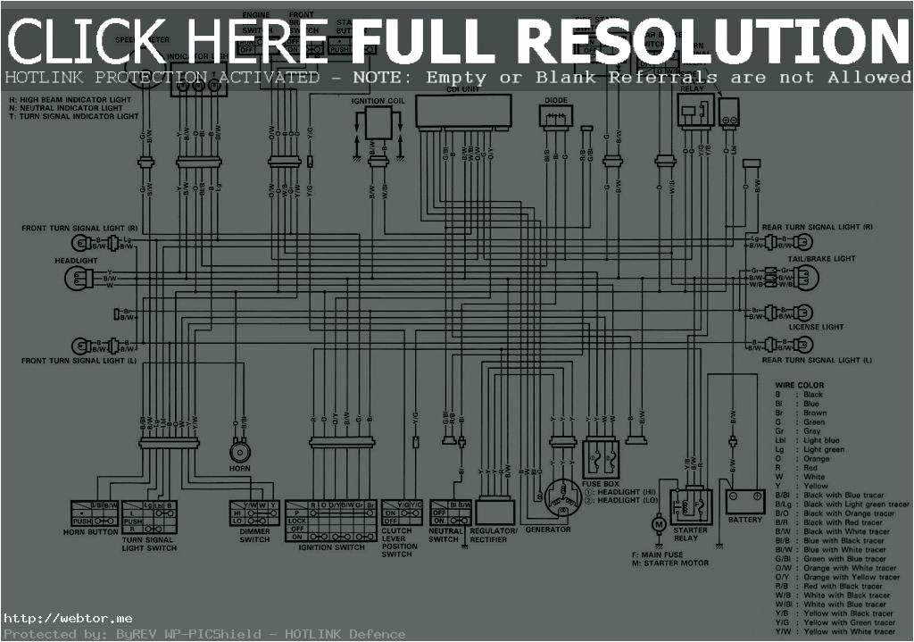 drz 400 wiring diagram wiring diagram data diagrams o wiring diagram printable wiring diagram schematic 2000