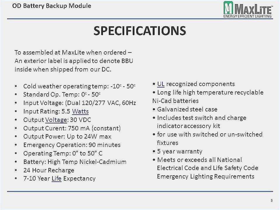 drz400 wiring diagram fresh davidson wiring diagrams gt