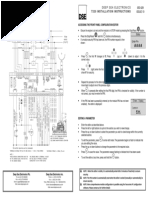Dse 7320 Wiring Diagram Iii Potier Method Zpf Lag Method