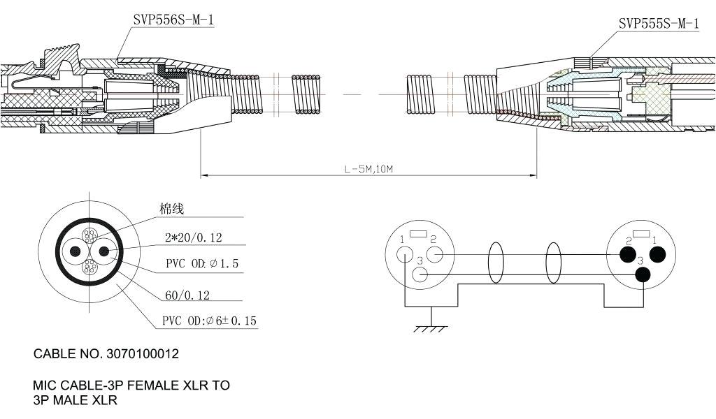 at amp t u verse wiring diagram wiring diagram var at amp t u verse cat5 rj45 wiring