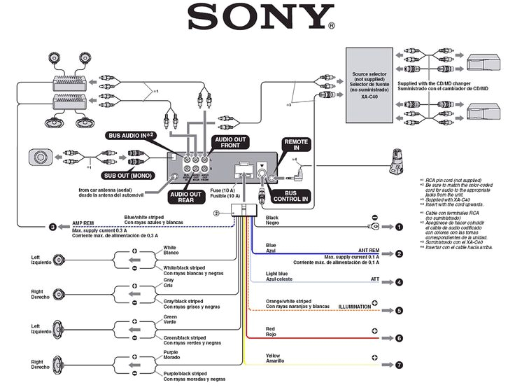 s100 wiring diagram wiring diagram users100 wiring diagram wiring diagram blog winca s100 wiring diagram s100