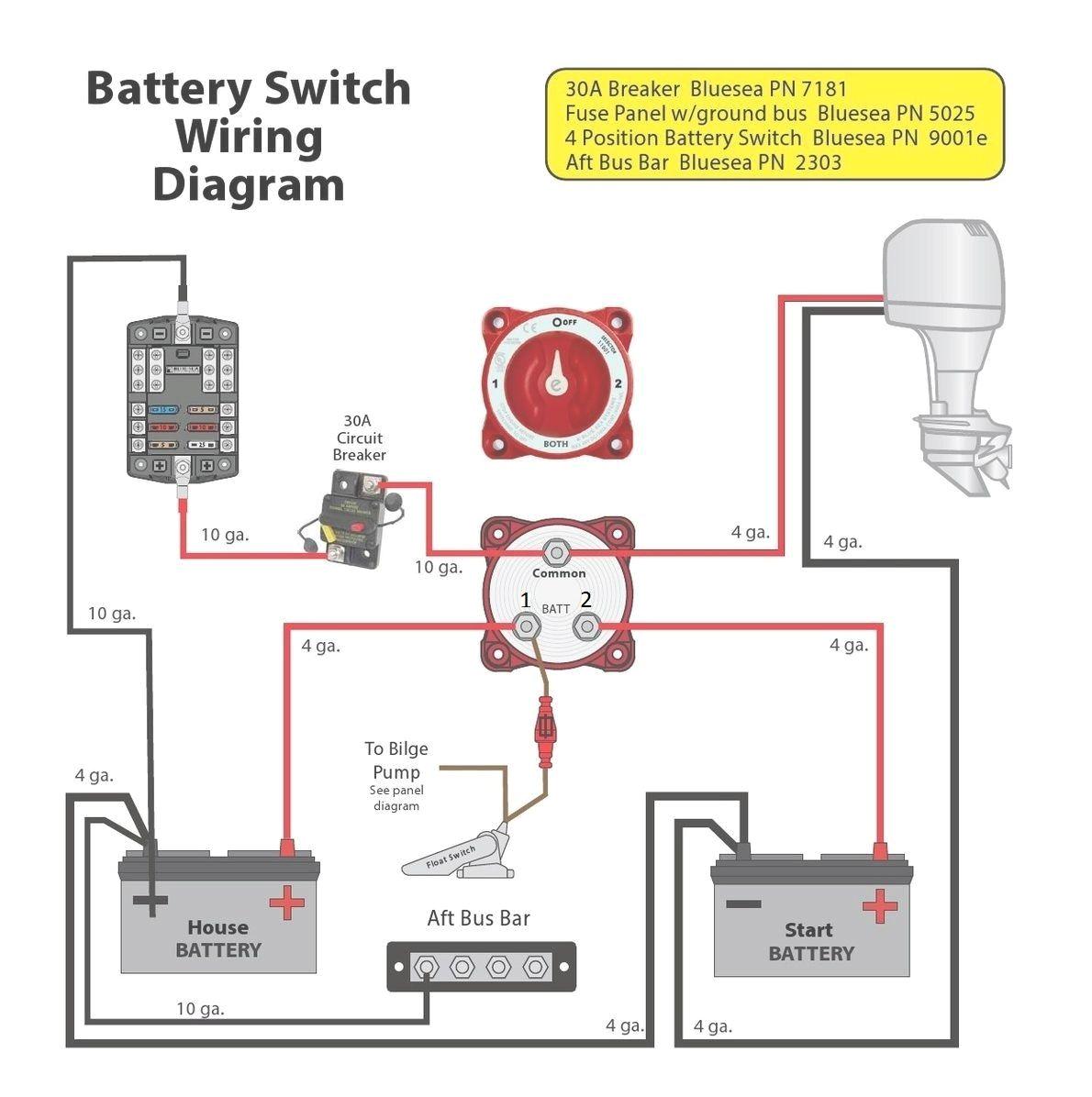 perko 8501dp wiring diagram wiring diagram paper perko battery switch wiring diagram 6 volt wiring diagram
