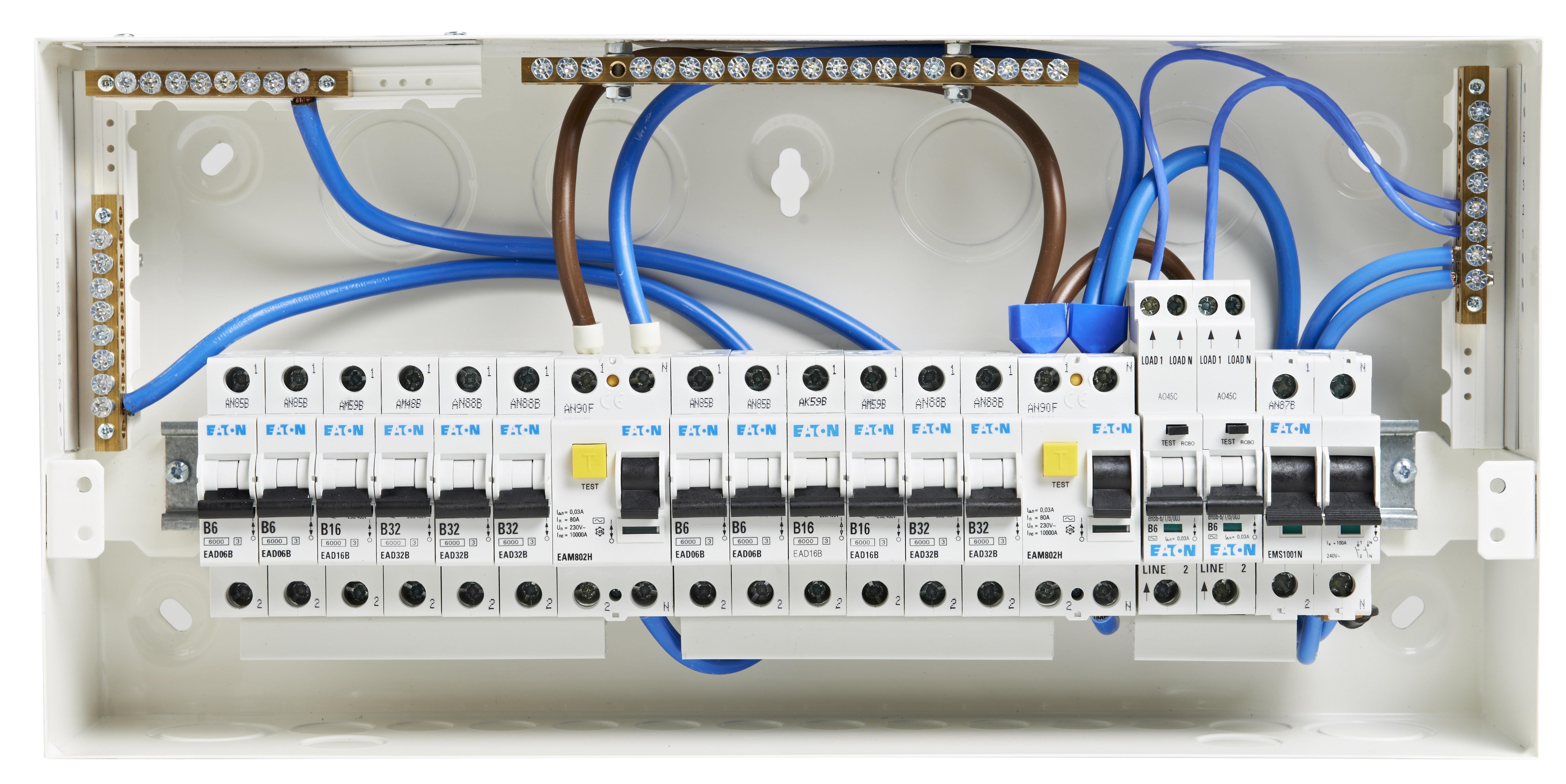 lap garage unit wiring diagram wiring diagram completed lap garage unit wiring diagram