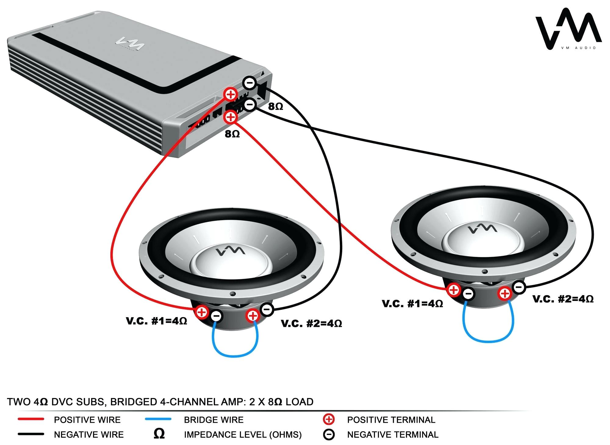 wiring diagram for kicker cvr subwoofers wiring diagram toolbox kicker cvr 12 4 ohm wiring diagram cvr 12 wiring diagram