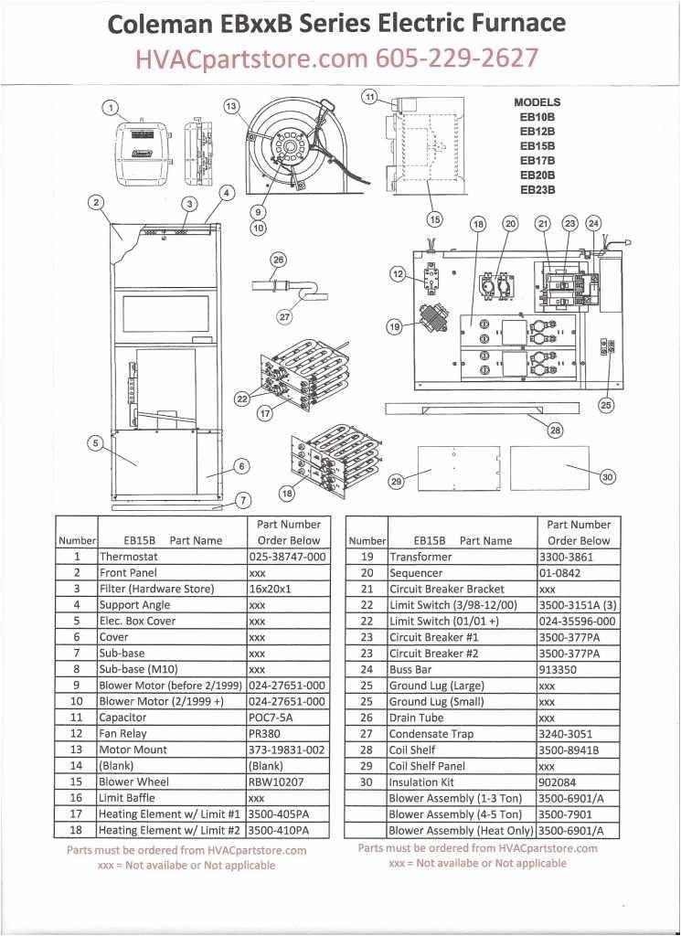 car dual xdm260 wiring diagram wiring diagram