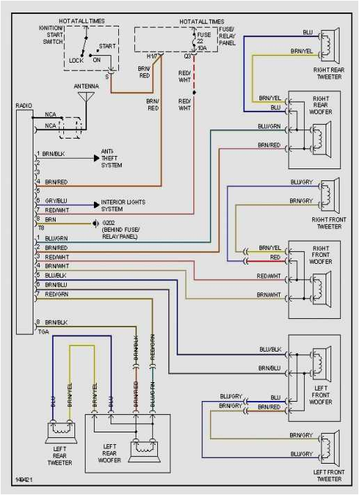 dual xd250 wiring diagram 1995 vw jetta ignition wiring schematic wiring diagram u2022 rh envisionhosting co 2008 jetta fuse diagram