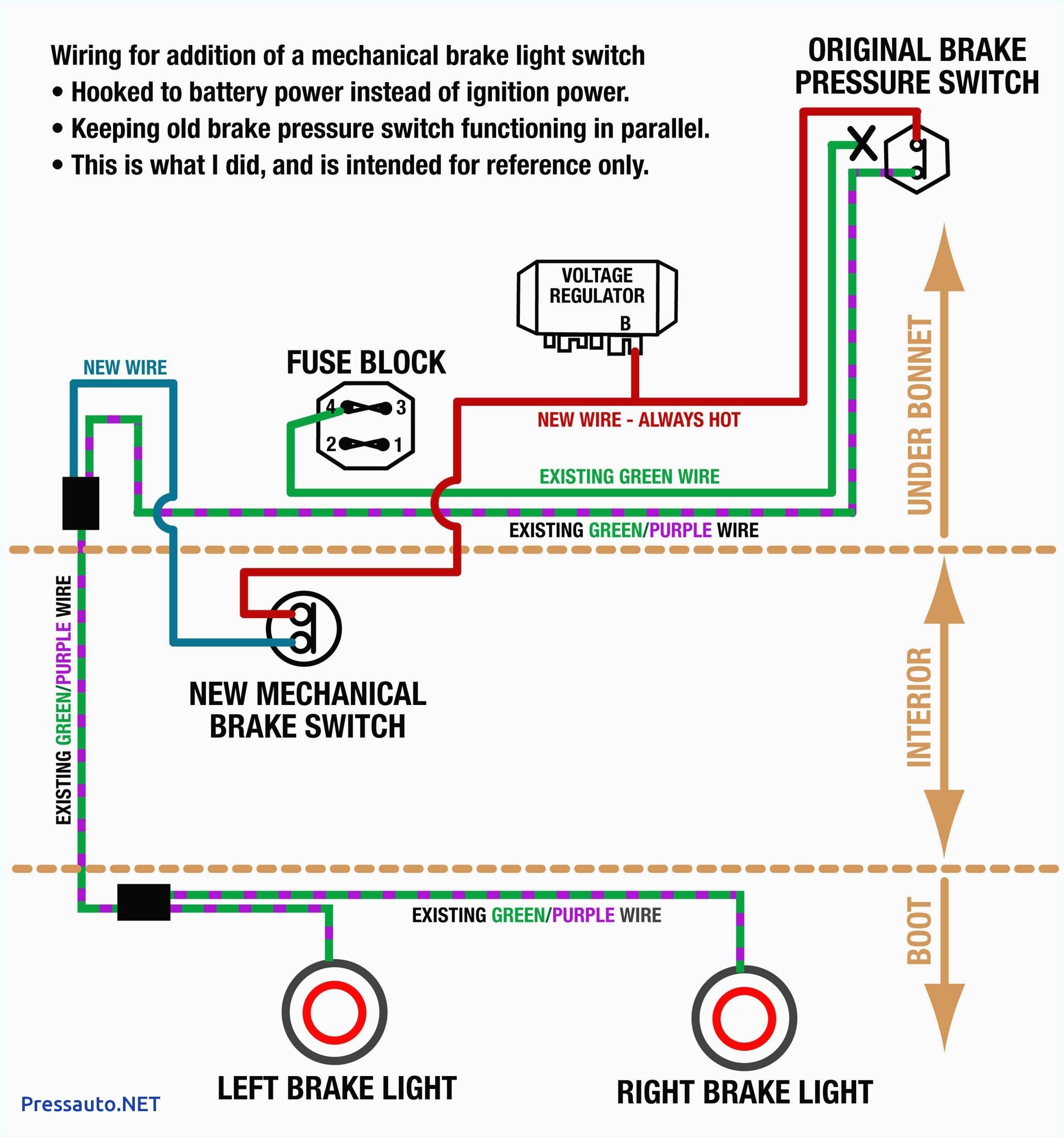 dual xdm280bt wiring diagram best of outstanding big tex dump trailer wiring diagram gallery electrical