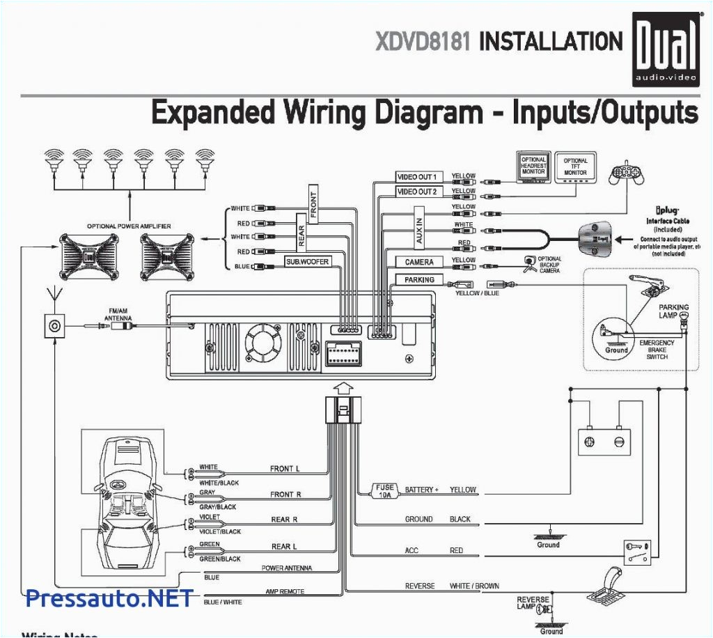 diagram amp hook introduction to electrical wiring diagrams