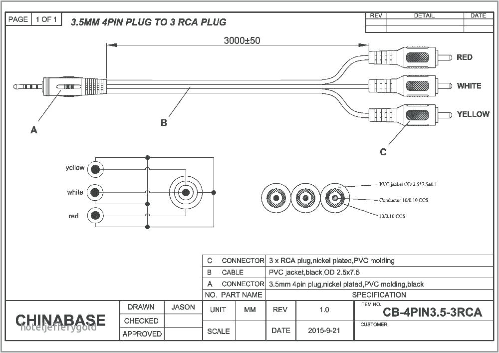 32 inch rca wiring diagram wiring diagrams show 32 inch rca wiring diagram