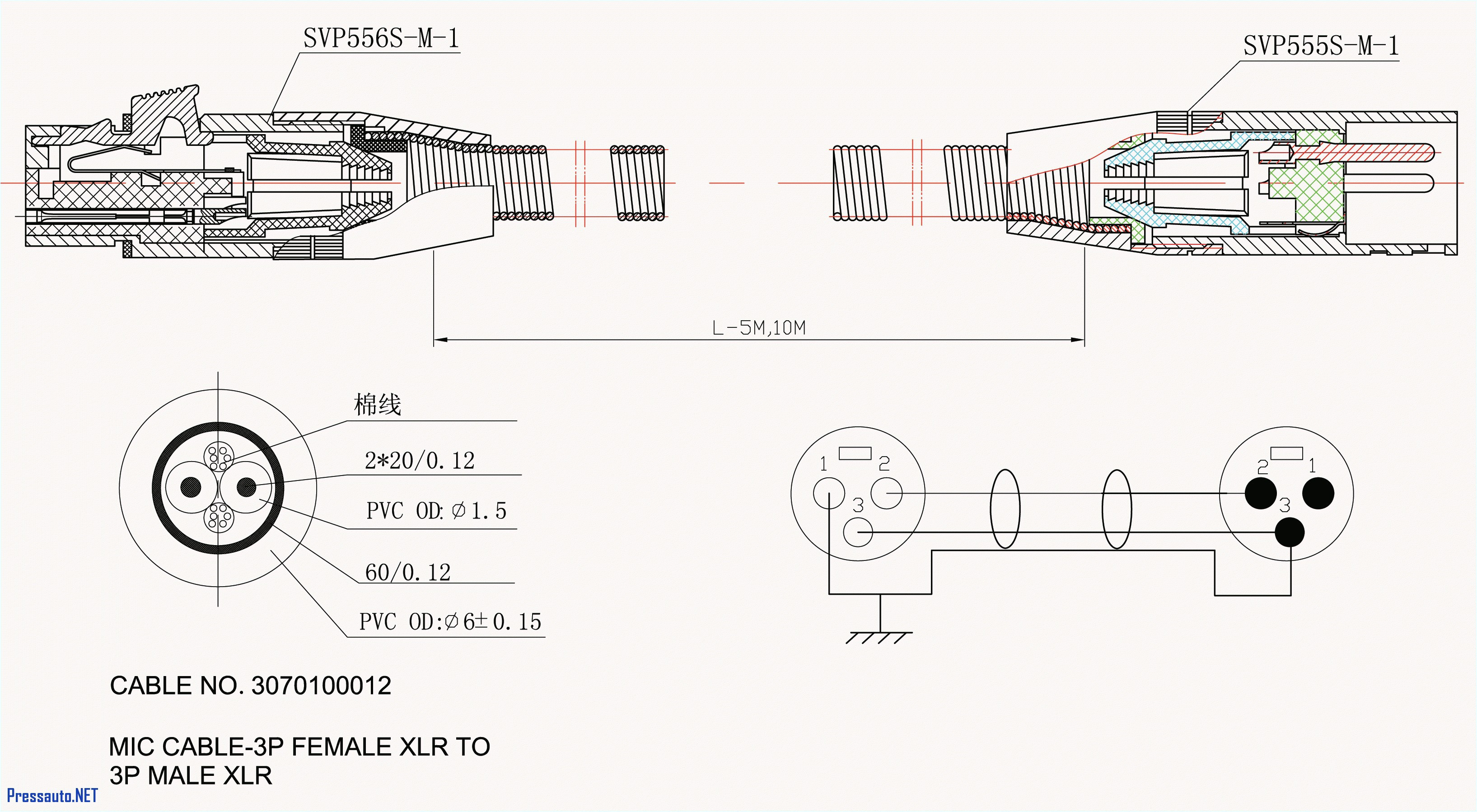 chevy 6 0 wiring diagram blog wiring diagramchevy 6 0 wiring 2