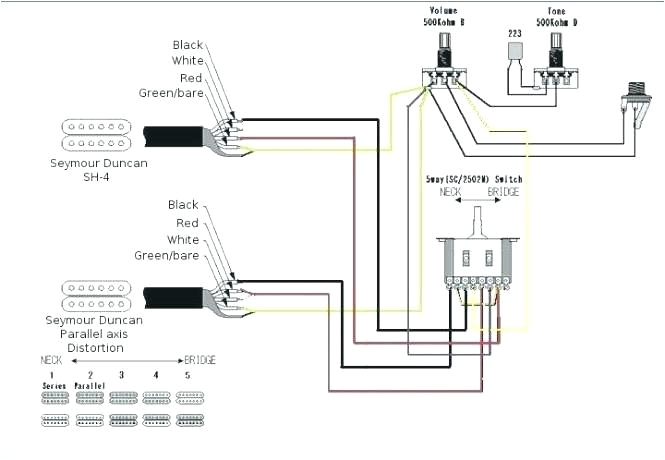 duncan wiring diagram wiring diagrams unique b wiring diagrams b wiring diagram duncan designed wiring diagram