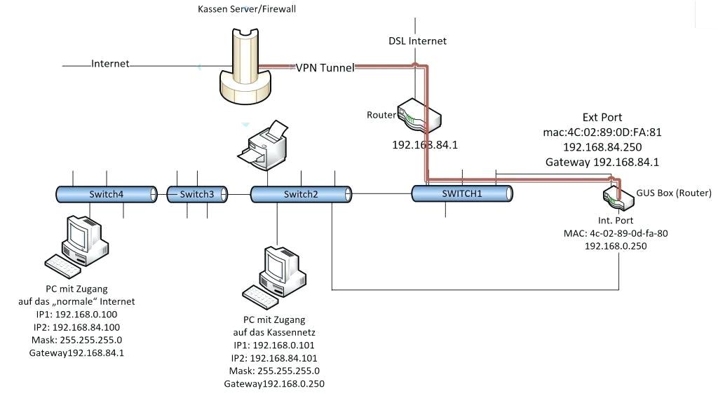 Duncan Wiring Diagrams Duncan Wiring Diagram Malochicolove Com