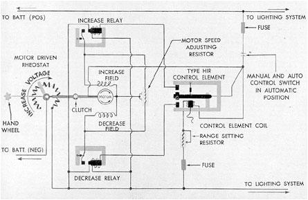 ac generator wiring schematics wiring diagram tutorialdelco ac generator wiring diagram wiring diagramac generator voltage wiring