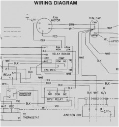 duo therm ac wiring diagram trusted wiring diagram duo therm rv furnace heater duo therm furnace wiring