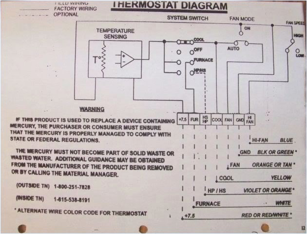 dometic duo therm thermostat wiring diagram wiring diagram third level rh com