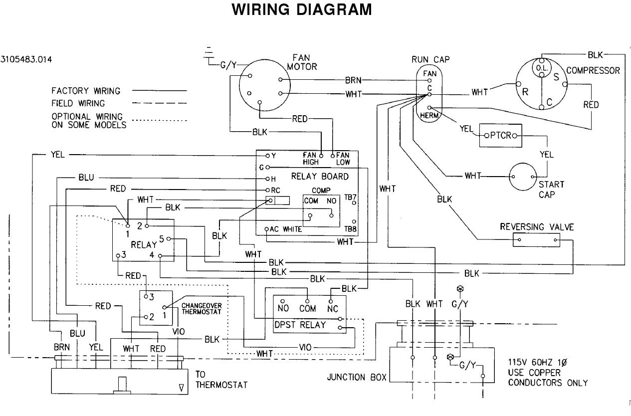 rv ac wiring diagram wiring diagram completedduo therm rv ac wiring dia wiring diagram for you
