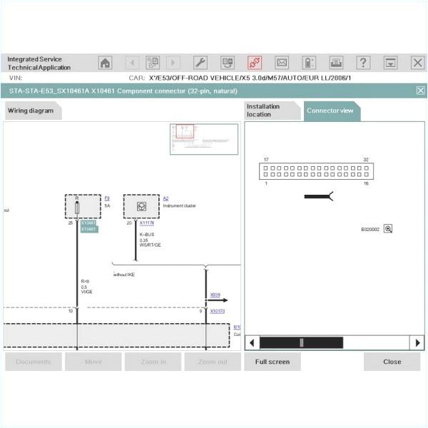 E21 Wiring Diagram Bmw 545i Wiring Diagram Wiring Diagram New