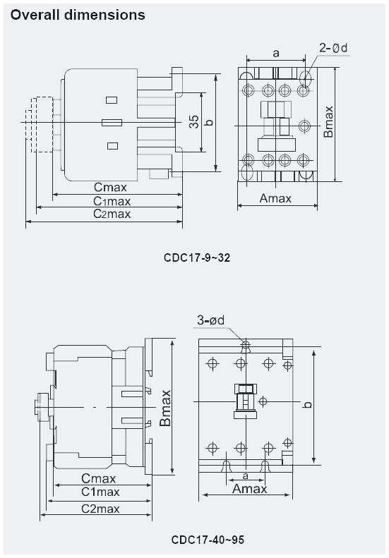 e21 wiring diagram awesome e21 323i wiring diagram download wiring bmw 545i wiring diagram