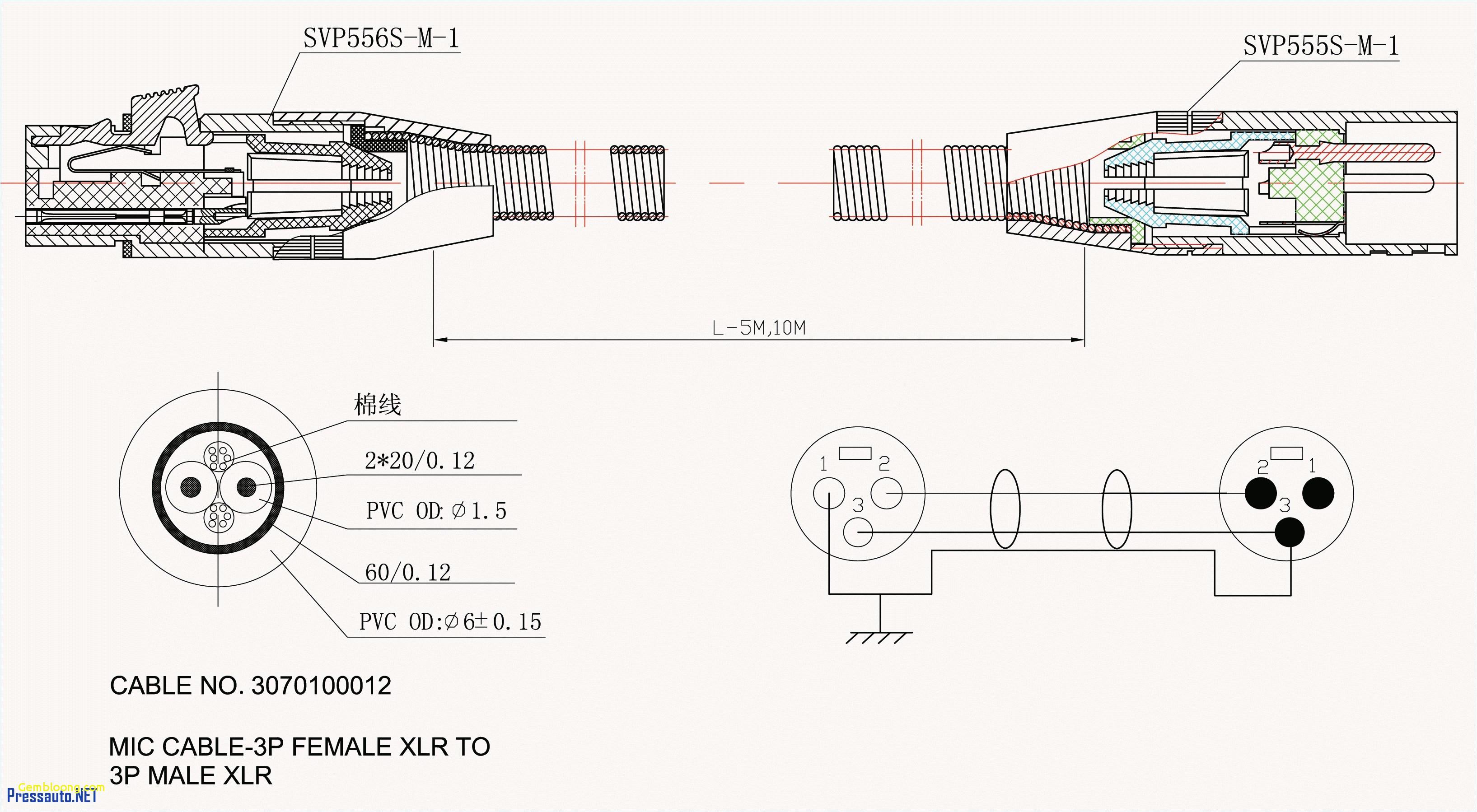 c13 wiring diagram wiring library c10 wiring diagram bmw e36 wiring diagrams circuit diagram schema c13