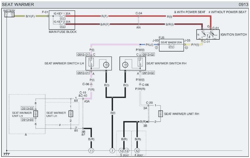 mazda 3 wiring diagram door wiring diagram for you mazda 3 throttle body wiring diagram