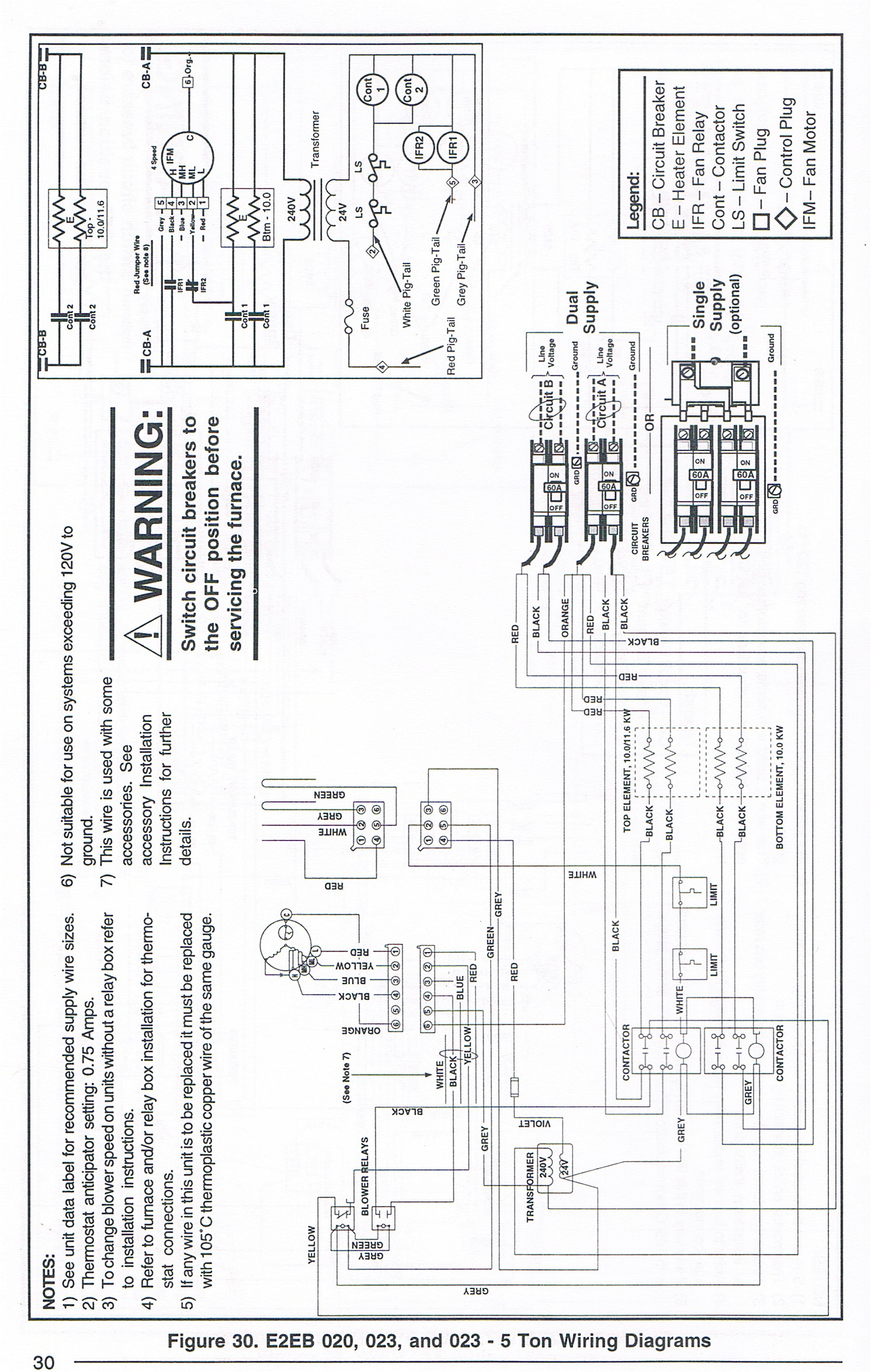 wiring intertherm diagram furnace electric e2eb 012h wiring intertherm e2eb 012ha wiring diagram e2eb 012ha wiring diagram