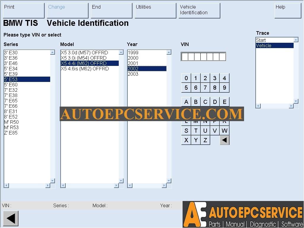 bmw tis workshop repair manuals 12 2007 auto repair software auto epc software auto repair manual workshop manual service manual workshop manual