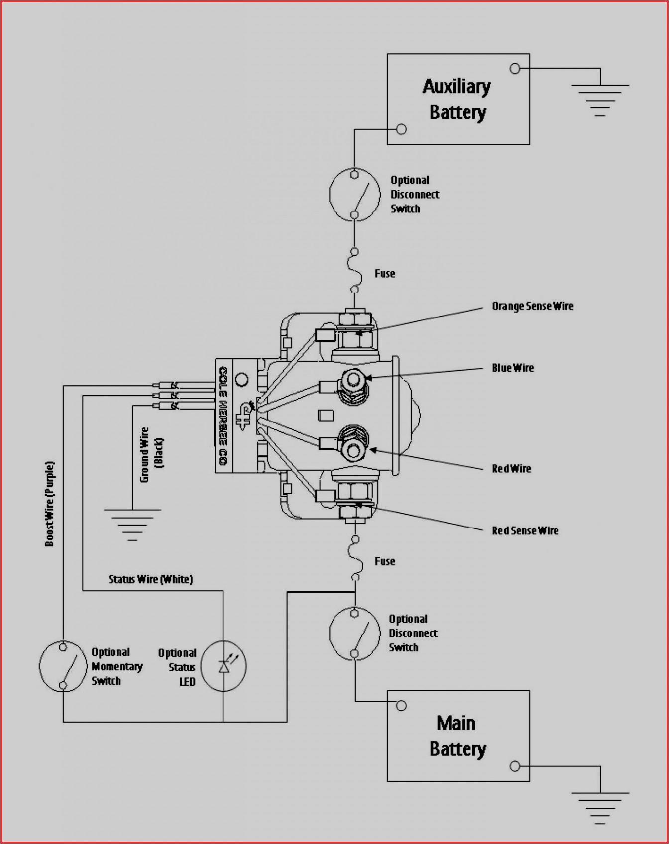 bmw wiring diagram e90