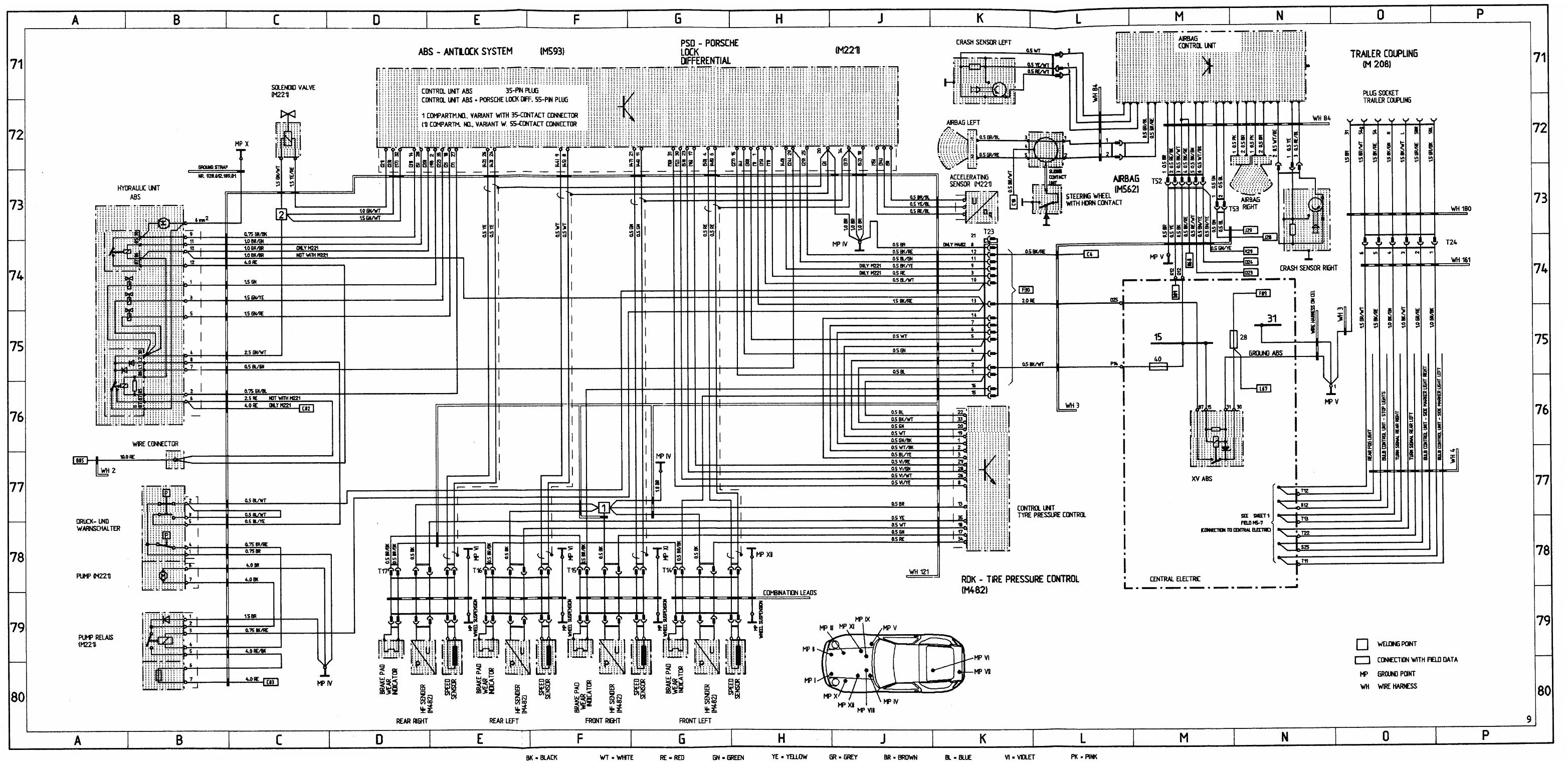 bmw wiring diagram e46 wiring diagram paper wiring diagram for bmw 318i e46 bmw wiring diagram