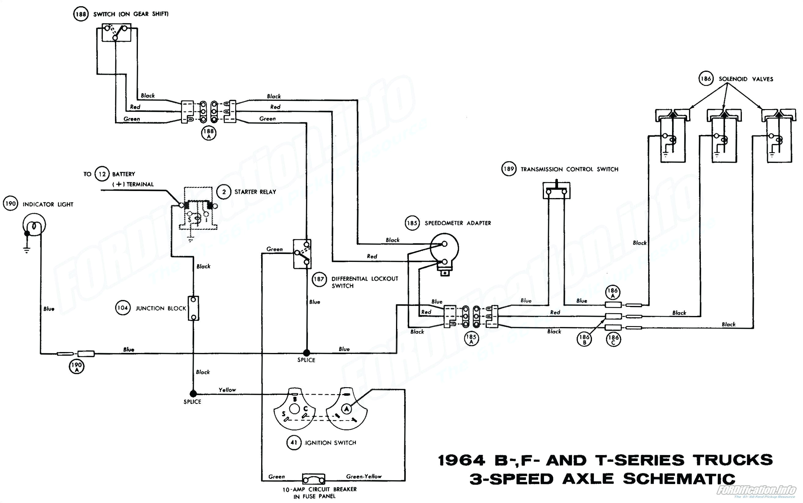 cutler hammer wiring diagram counter wiring diagram blogvfd wiring schematic wiring diagram cutler hammer wiring diagram