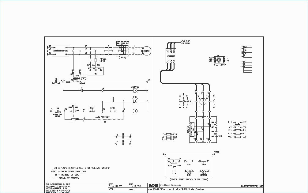 cutler hammer schematics wiring diagram sortcutler hammer wiring diagrams wiring diagram view cutler hammer schematics