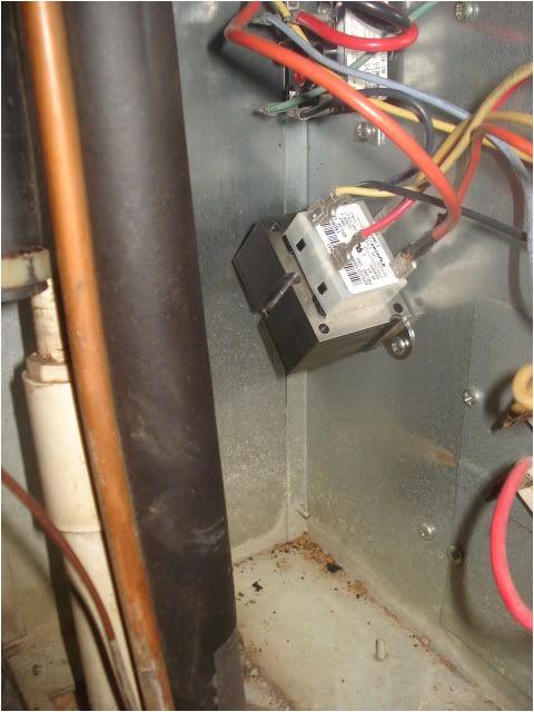 evcon wiring diagram wiring schematic diagram 78 lautmaschine com evcon eb12b wiring diagram wiring diagram pass