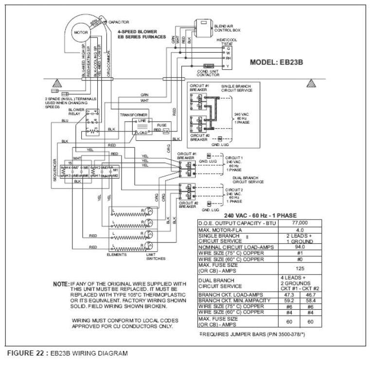 Eb12b Wiring Diagram Evcon Eb15a Electric Wire Diagrams Wiring Diagram Database
