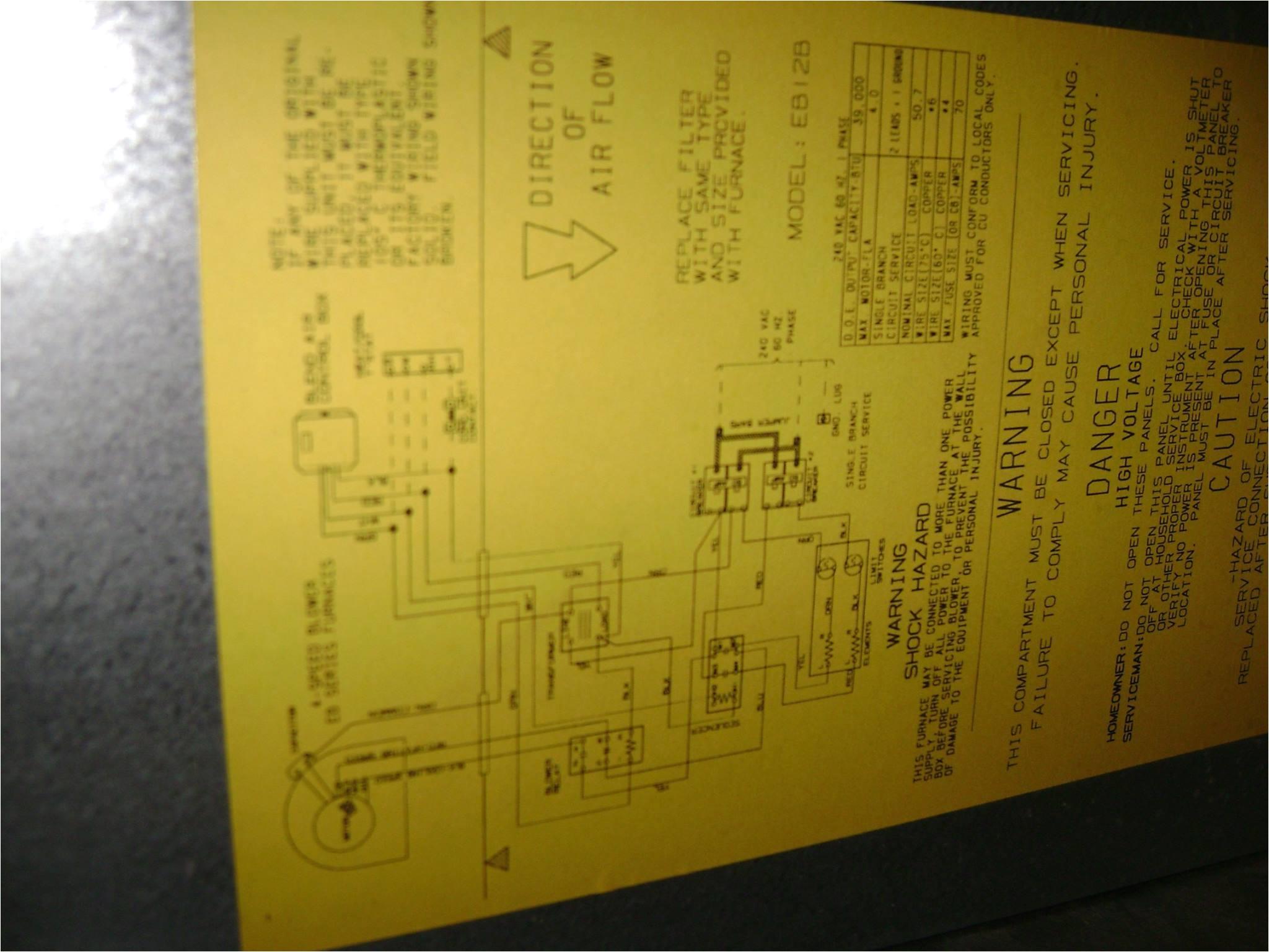 furnace3 jpgfurnace3 jpg