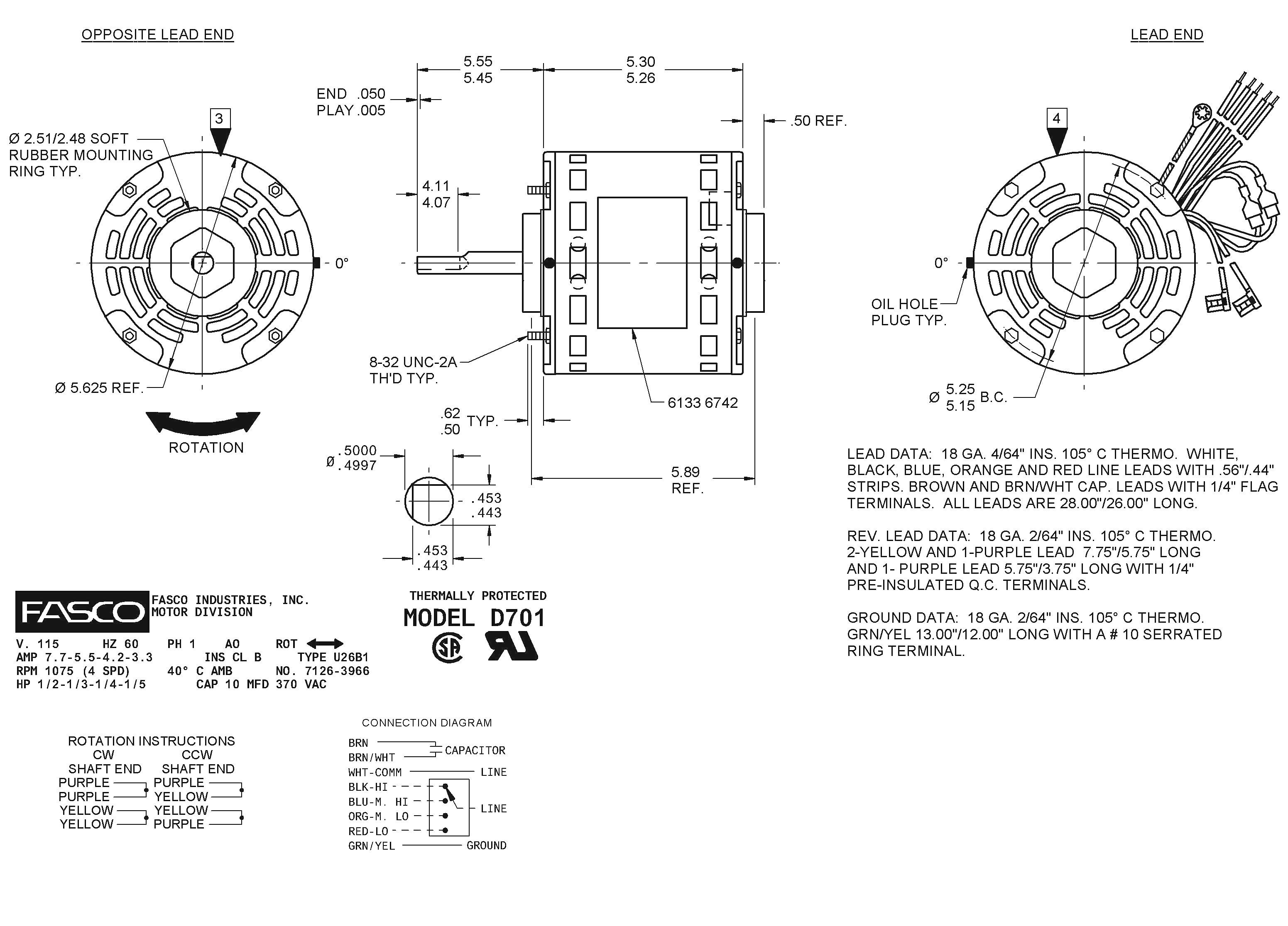 doerr single phase wiring diagram 1 wiring diagram sourcedoerr electric motors wiring diagram wiring diagramsdoerr lr22132