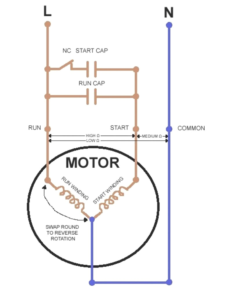 compressor motor wiring diagram box wiring diagramgodrej refrigerator compressor wiring diagram fridge whirlpool for compressor motor