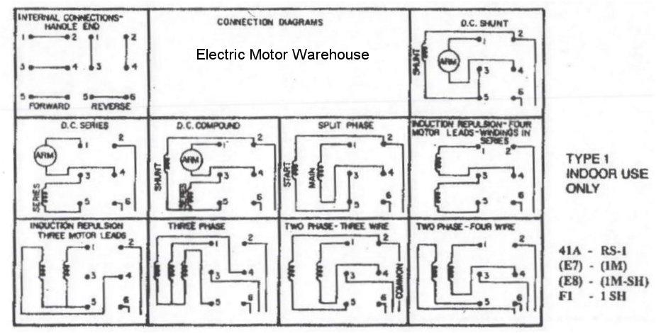 rs1diagram motor wiring diagram marathon motor 9 wires diagram at sokhangu com