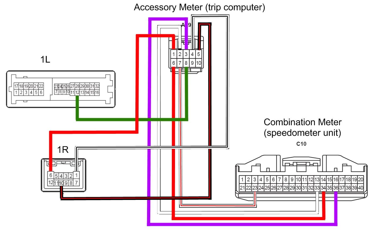 economy 7 circuit diagram wiring diagram user economy 7 circuit diagram
