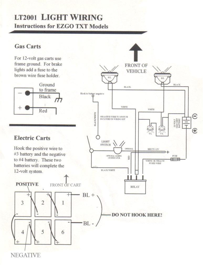 sorkle economy wildcat wiring diagram wiring libraryeconomy wildcat wiring diagram images gallery ez go textron wiring